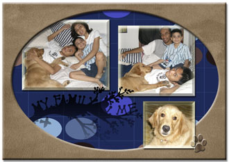 familykecil1.jpg
